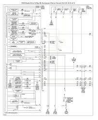 d16y5 96 civic hx spark plug wiring diagram honda tech outstanding