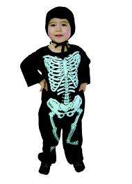 Lil Monster Halloween Costume by The Halloween Machine Not Just Halloween Costumes And Accessories
