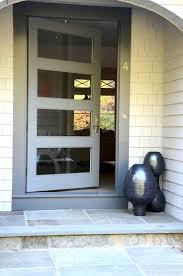 Contemporary Front Door 364 Best Doors Images On Pinterest Doors Entry Doors And Home