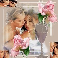 صور رومانسيه ( حب فى حب ) Images?q=tbn:ANd9GcSNlTzNgb8F2aw3RAA-DMc5IP-uCmHsvej3KozWvWXPdQWEGtDY
