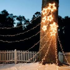 Best Christmas Decorations For Outside by Best 25 Christmas Lights Display Ideas On Pinterest Christmas