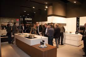 furniture cabinetstogo cabinets to go redlands ca kitchen