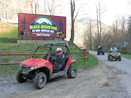 kentucky map harlan 2013 harlan county kentucky atv and road ride area review