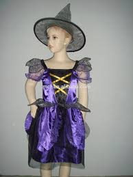 fairy tales halloween costumes halloween party girls cheap fairy tale arab arabian arabic