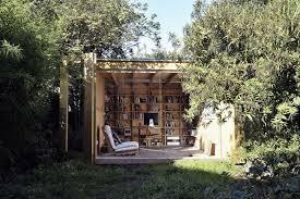 garage makeover design to living spaces with sliding door diy
