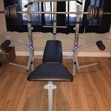 Competitor Workout Bench Find More Competitor 390 Weight Lifting Bench For Sale At Up To 90