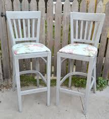 stool fantastic painted bar stools photo inspirations best
