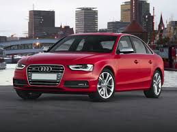 black audi s4 black audi s4 for sale used cars on buysellsearch