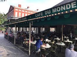 restaurant cuisine du monde café du monde learning โครงการแลกเปล ยนและศ กษาต อใน