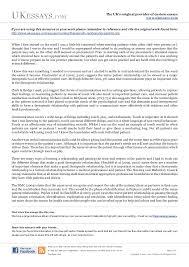 communication letter writing pdf nurse essays nursing essays therapeutic relationship patient cover