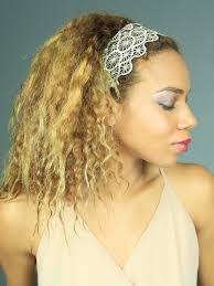 lace headband antique lace headband gold of culture online store