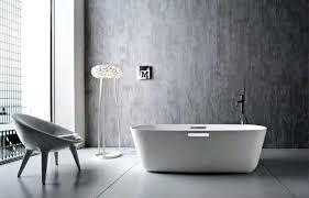 enchanting vintage bathroom floor tile patterns u2013 parsmfg com