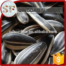 oil sunflower seed oil sunflower seed suppliers and manufacturers