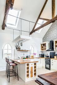 House Kitchen Interior Design Pictures 90 Best Décoration Cuisine Images On Pinterest Kitchen Deco