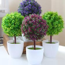 home decor plants trees home decor