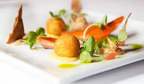 cuisine a la carte a la carte menu the stockbridge restaurant edinburgh