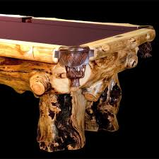 sharks pool tables san jose ca 128 best pool table images on pinterest pool tables entertainment