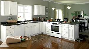 kitchens ideas with white cabinets decor kitchen cabinets the cabinet decor ideas wonderful
