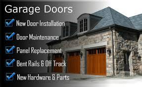 Garage Door Repair Olympia by 19 Svc Garage Door Repair Lacey Wa Openers U0026 Springs