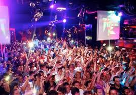 clubbing in barcelona you must try suitelife