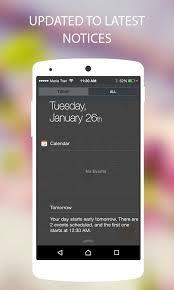 inoty apk inoty notification style ios9 2 0 6 3 apk android