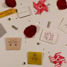 wedding matchbooks la papeterie morristown nj wedding invitations