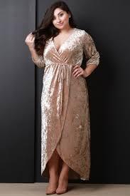 plus size dresses urbanog