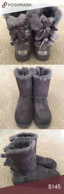 womens ugg boots used best 25 ugg boots ideas on ugg style boots cheap ugg