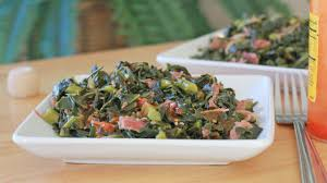 soul food collard greens recipes divas can cook
