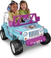 pink power wheels mustang amazon com power wheels disney frozen ford mustang toys