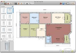 home design 3d gratis per mac astounding dream plan home design baixaki images simple design