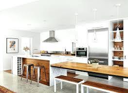 marble kitchen island table marble kitchen island table isl marble top kitchen island table