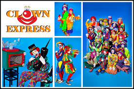 where can i rent a clown for a birthday party tuango 94 to hire a clown for your next children s party with