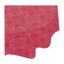table covers for party burgundy maroon paper table cloths 5 10 15 20 25 party
