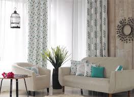 White House Furniture Bhiwandi Welcome To Eliteliving Home