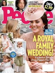 middleton family home inside pippa middleton and james matthews u0027s wedding day people com