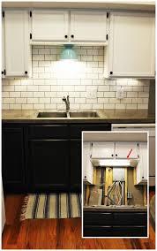 Kitchen Shelf Organizer Ideas Kitchen Awesome Corner Kitchen Sink Cabinet Kitchen Sink