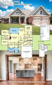 house plans with bonus room acadian house plan with bonus room surprising best style plans