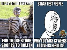 Meme Test - funny staar test meme the pensive sloth s pins pinterest test