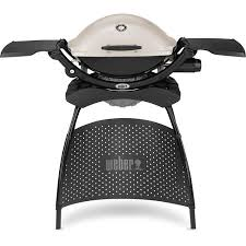 weber grills black friday sale weber q2200 walmart clearance 100 b u0026m ymmv page 2 slickdeals net