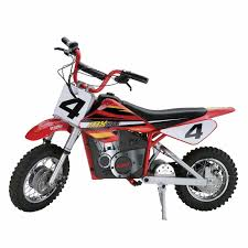 motocross bike makes top rated electric dirt bikes 2017 electric dirt bike buying guide