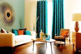 100 teal and orange living room decor appealing turquoise