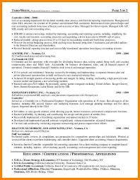 Resume Of A Registered Nurse Cheap Dissertation Proposal Writing Site Uk Cheap Dissertation