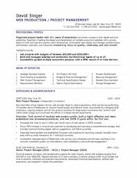 project manager sample resumes csep systems engineer sample resume 7 cover letter uxhandy com
