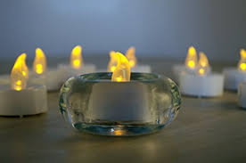 led tea lights battery life 24 mars battery operated led tea light candles 1 year replacement