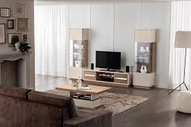 Modern Furniture Coffee Tables by Modern Furniture European Furniture Designer Furniture