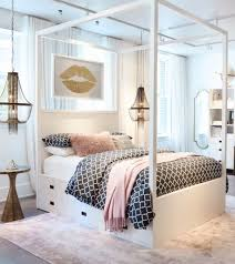 teenager bedroom designs best 25 gold teen bedroom ideas on