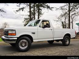 1995 ford f 250 xlt 7 3l 5 speed manual powerstroke for sale in