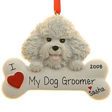 dog breed christmas ornaments gifts for dog lovers