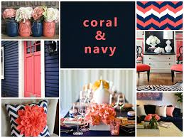 when we paint the house a dark greyish blue paint the door coral